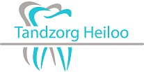 Tandzorg Heiloo